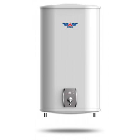 Eficiencia Energetica B con 7 años de Garantia